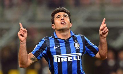Frena l'Inter a San Siro, il Torino impone l'1-1