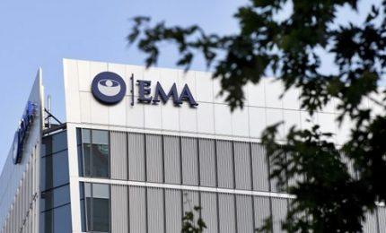 Milano sconfitta dal sorteggio, nuova sede Ema ad Amsterdam