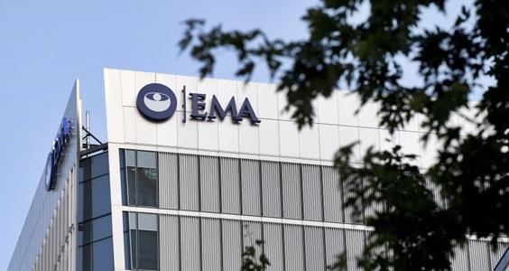 Ema, la commissione del Parlamento boccia la revisione della sede ad Amsterdam