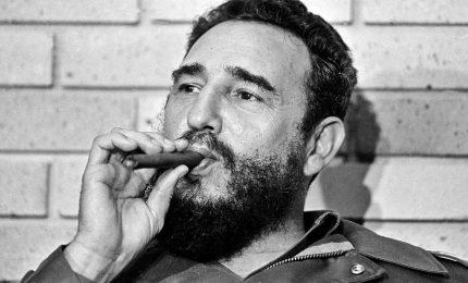 Cuba commemora primo anniversario della morte di Fidel Castro. Ha diviso l'opinione pubblica mondiale: fu eroe o dittatore?
