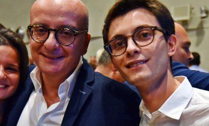 Sicilia: costituito Intergruppo federalista europeo, Genovese(FI)