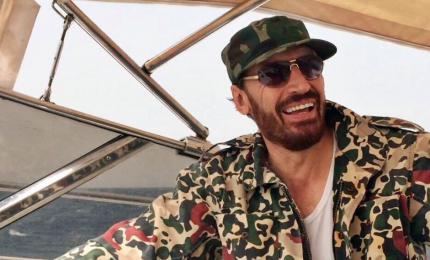 Arrestato in Libia Giulio Lolli,  7 anni di latitanza