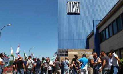Acquisizione Ilva, ok condizionato a ArcelorMittal