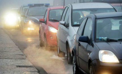 Pacchetto Ue per auto pulita: emissioni -30% dal 2021 al 2030