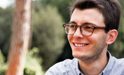 Riciclaggio e evasione fiscale, indagato il neo deputato regionale Luigi Genovese