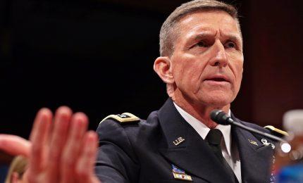 Russiagate, avvocato Flynn da Mueller: ex consigliere collabora?
