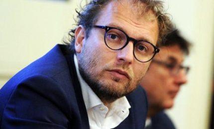 Pg Cassazione, ruolo attivo Lotti su nomina procuratore di Roma