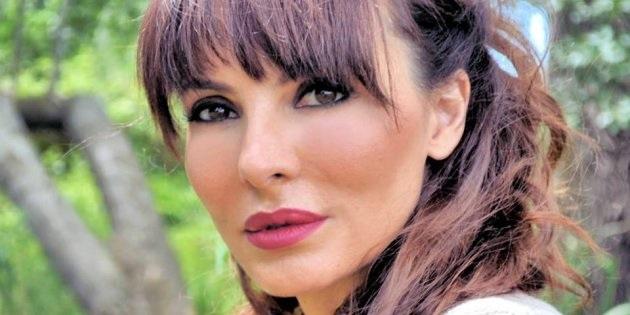 "Tornatore risponde a Miriana Trevisan: ""Mai sfiorata"""
