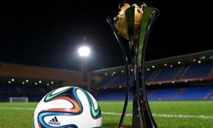 I club al posto delle nazionali anche in estate: dal 2021 arriva il nuovo mondiale Fifa