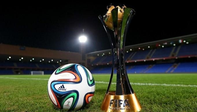 In arrivo un nuovo Supermondiale per Club — FIFA