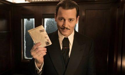"A Natale ""The Greatest Showman"" e il 30/11 l'Orient Express"