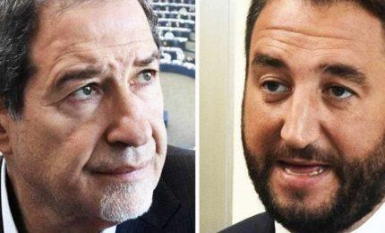 Ponte Stretto, Musumeci: io e Cancelleri a favore, ho le prove...