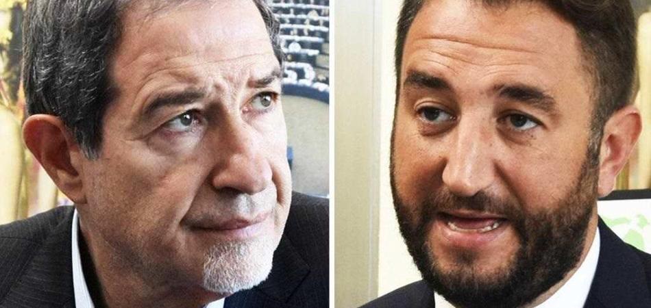 Ponte Stretto, Musumeci: io e Cancelleri a favore, ho le prove…