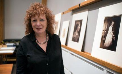 Nan Goldin, quando la fotografia diventò vita e arte