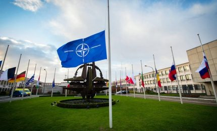 Summit Nato, focus su Afghanistan e deterrenza anti-Russia