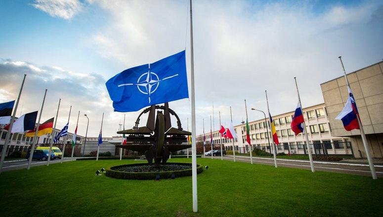 Summit Nato, focus su Afghanistan e deterrenza anti-Russia