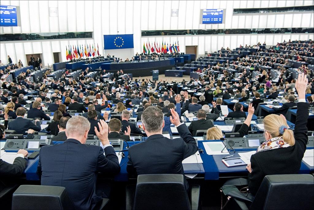 Europarlamento: OK a nuova sede Ema ad Amsterdam, con condizioni