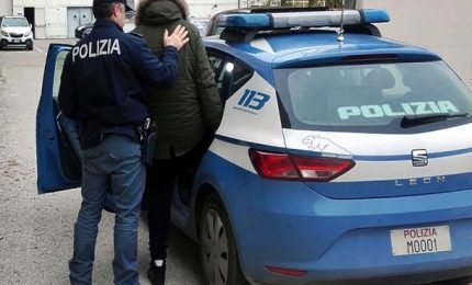 Operazione antimafia a Palermo, 11 arresti. In mani clan festa religiosa