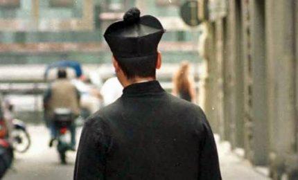Abusò di 10 minori, ex prete sconterà 20 anni di reclusione