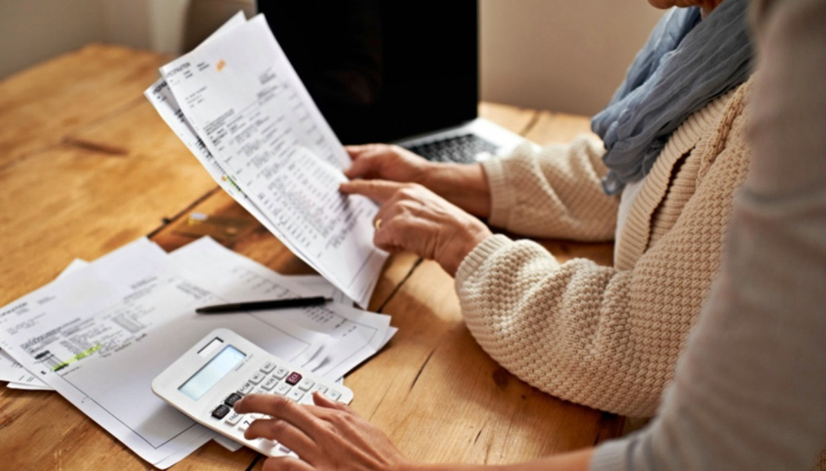 Reddito di inclusione: le istruzioni Inps per le domande