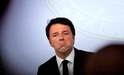 Oggi Renzi in Sicilia, antimafia e impresa. Le tappe