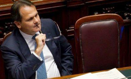 """Romano striglia il ministro: """"Caro Angelino, hai sbagliato tutto"""""""