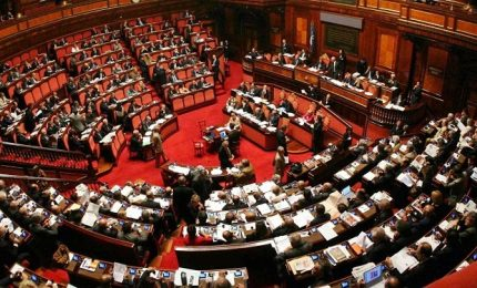 Vitalizi, nervi tesi tra M5s e Senato. Nomine Copasir e Vigilanza Rai