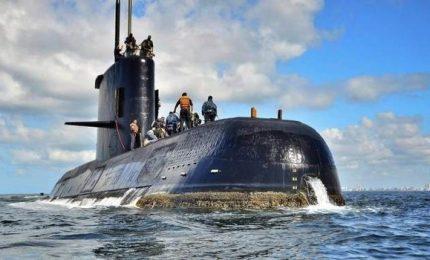 Chi sono i 44 a bordo del sottomarino scomparso. Tra di loro anche la prima sommergibilista sudamericana