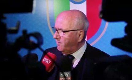 Una dirigente accusa Tavecchio: mi ha molestato, ho prove audio e video