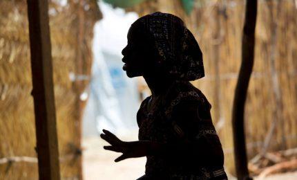 "Espedienti e rifugi di fortuna, la storia di Anna. Video inchiesta di Unicef: ""Vite sospese"""