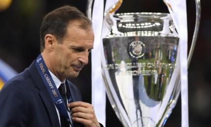 Giorno della verità per Juve e Roma. Bianconeri costretti a vincere