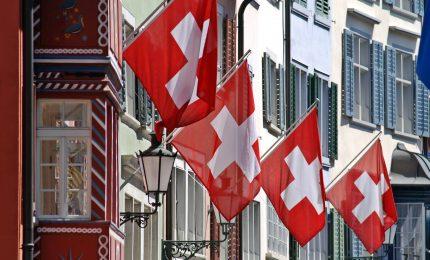 Alta tensione tra l'Europa e la Svizzera su equivalenza Borsa