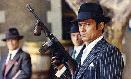Fallisce la Borsalino, storica azienda di cappelli. Restarà il ricordo delle scene hollywoodiane
