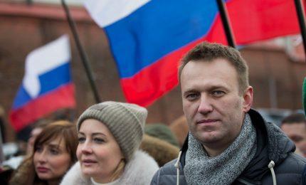 "Commissione russa respinge candidatura di Navalny. Ue: ""Seri dubbi sul pluralismo"""