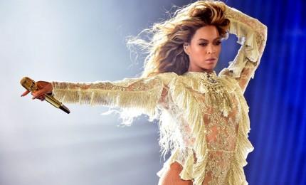Beyoncé dopo il Louvre vuole girare un video al Colosseo