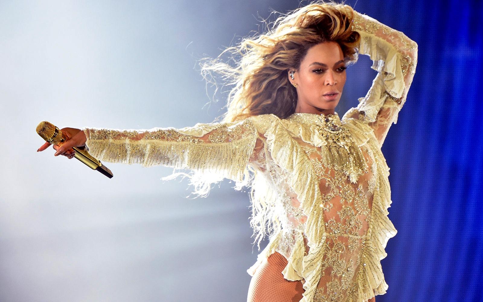 Oscar, shortlist per le canzoni. Ci sono Beyoncé ed Elton John