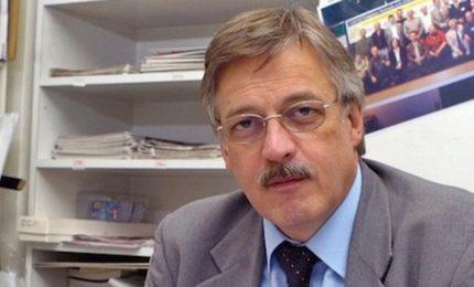 Micheloni lascia Pd: scelta sofferta ma non mi riconosco più
