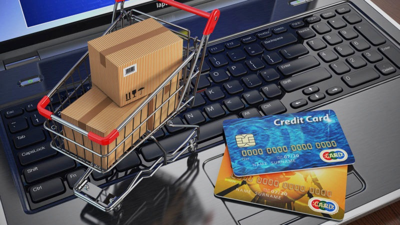 Norma web tax esclude e-commerce
