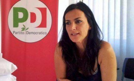 Francesca Barracciu condannata a 4 anni di carcere
