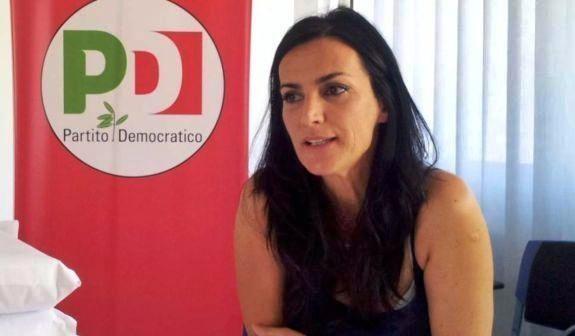 Condannata l'ex sottosegretaria del Pd Barracciu