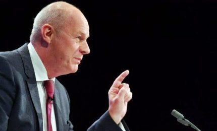 Terremoto a Downing Street: molestie sessuali, si è dimesso vice della May