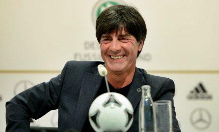 Ranking Fifa: Germania sempre in testa, Italia 14esima