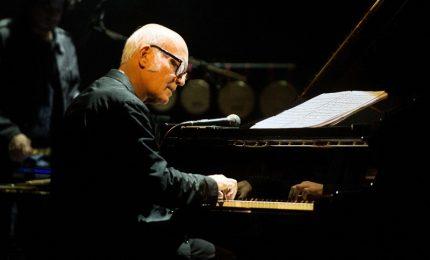 Ludovico Einaudi a Palermo, due grandi serate con il pianista