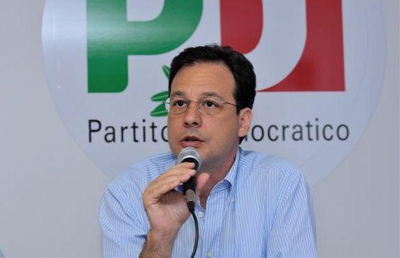 Sicilia:voti C.destra per eleggere un Pd