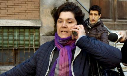 Maria Concetta Riina: Capaci? Papà seppe da tg e niente champagne
