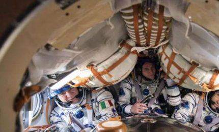 Nespoli rientra sulla Terra, completata missione di 139 giorni. Ora vi spiego l'impatto dell'atterraggio