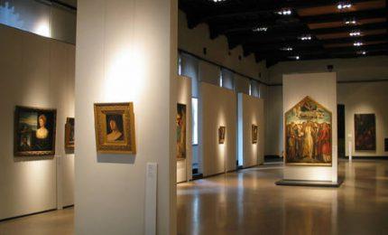 Beni culturali, torna l'ingresso gratuito nei musei
