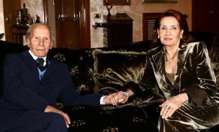 E' morta Rosy Mirigliani, una vita dedicata a Miss Italia