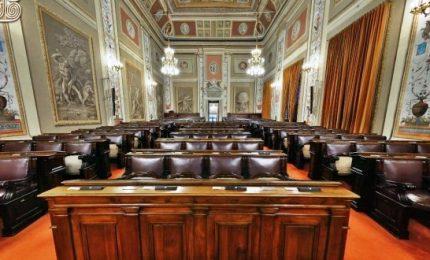 Sicilia: il risiko delle commissioni, domani l'Ars ci riprova