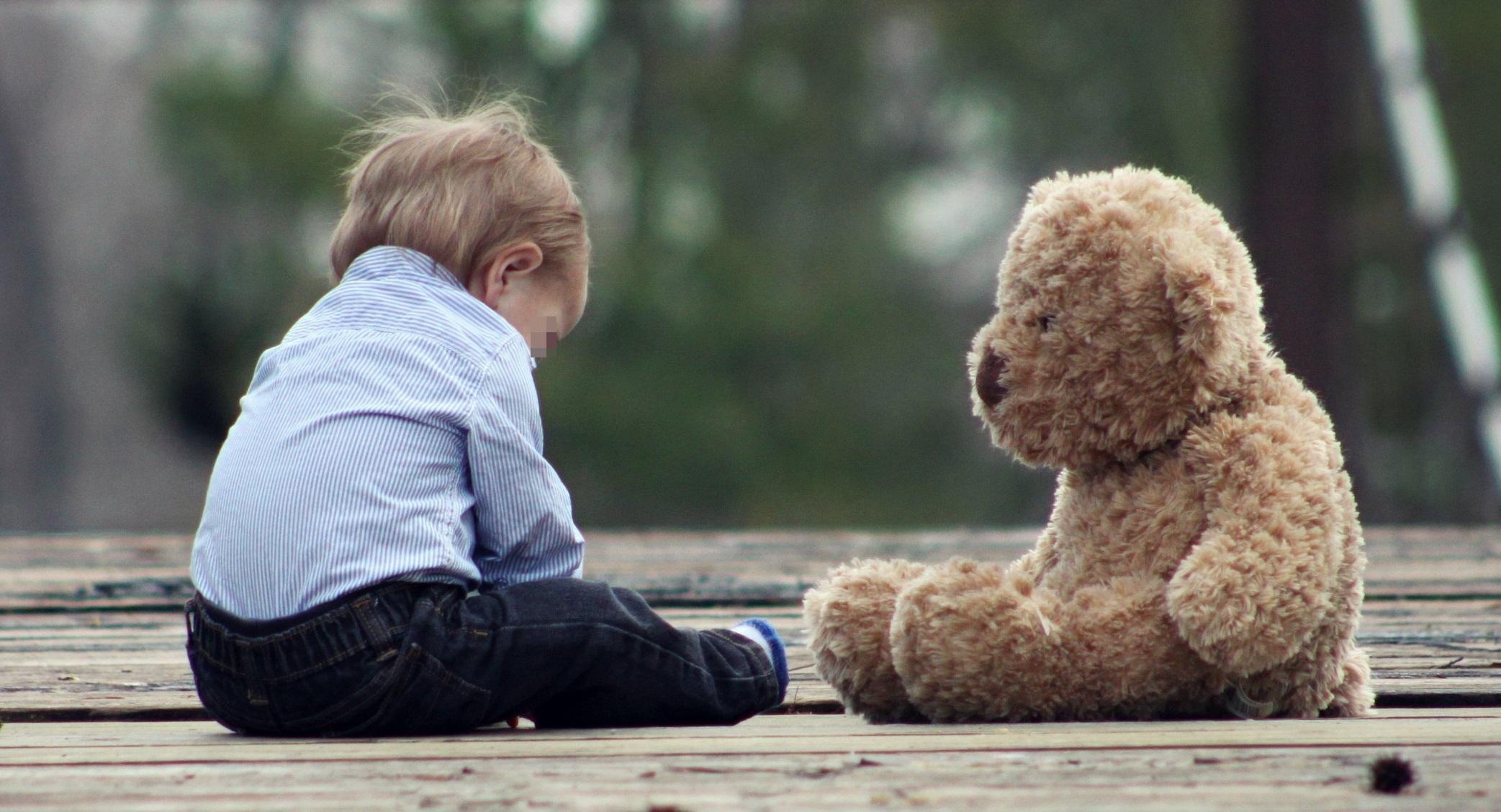 Senato, ok alla legge che tutela gli orfani di crimini domestici